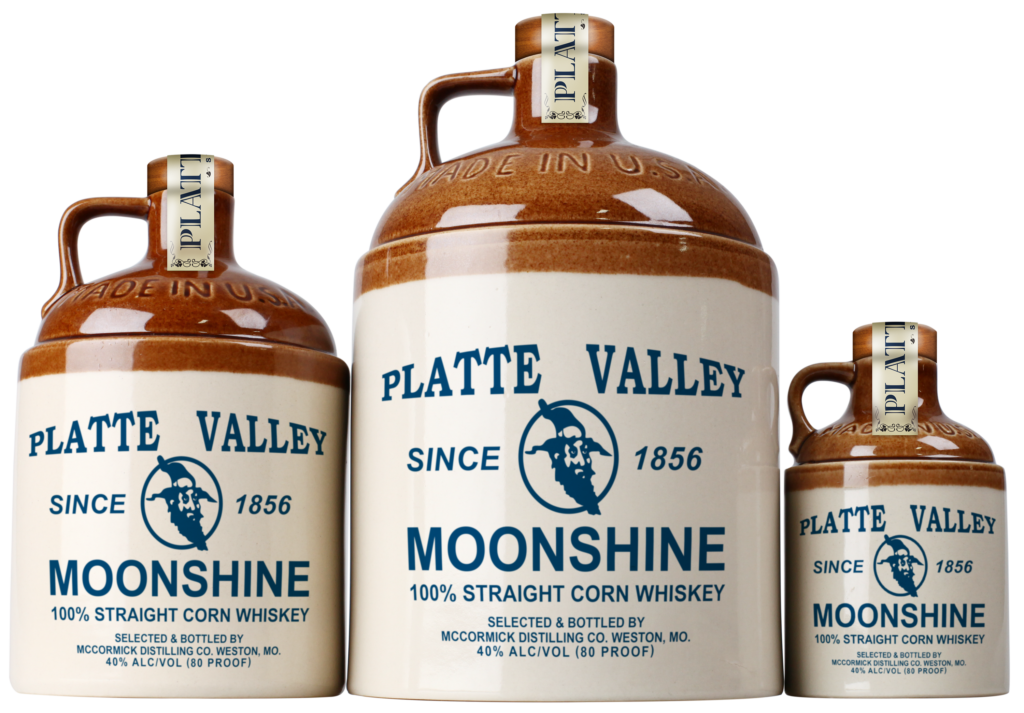 Мировой самогон. Moonshine